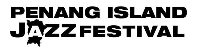 PIJFest 2011 logo