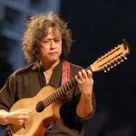 Bob Aves