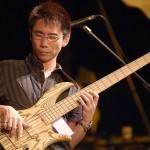 Colin Yong