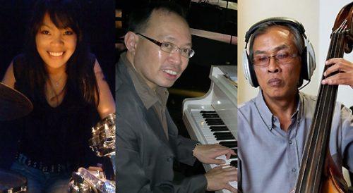 james-boyle-trio