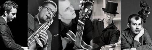 rafal-sarnecki-quintet